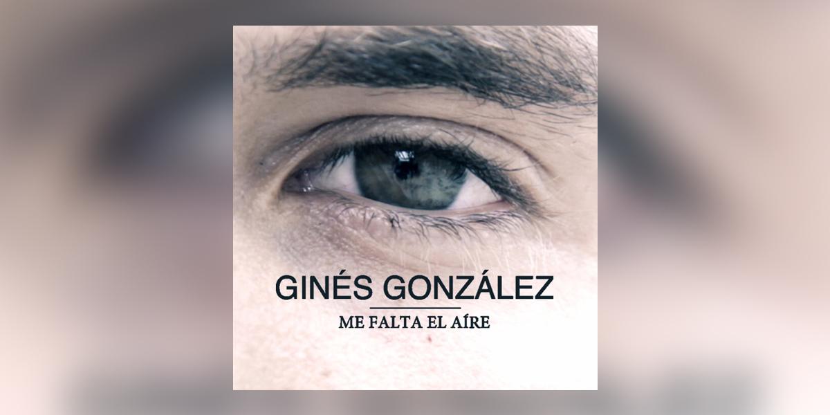 GINES GONZALEZ
