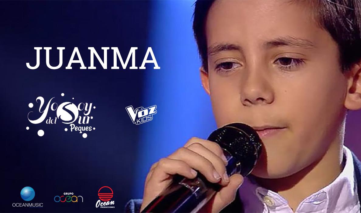 Juanma