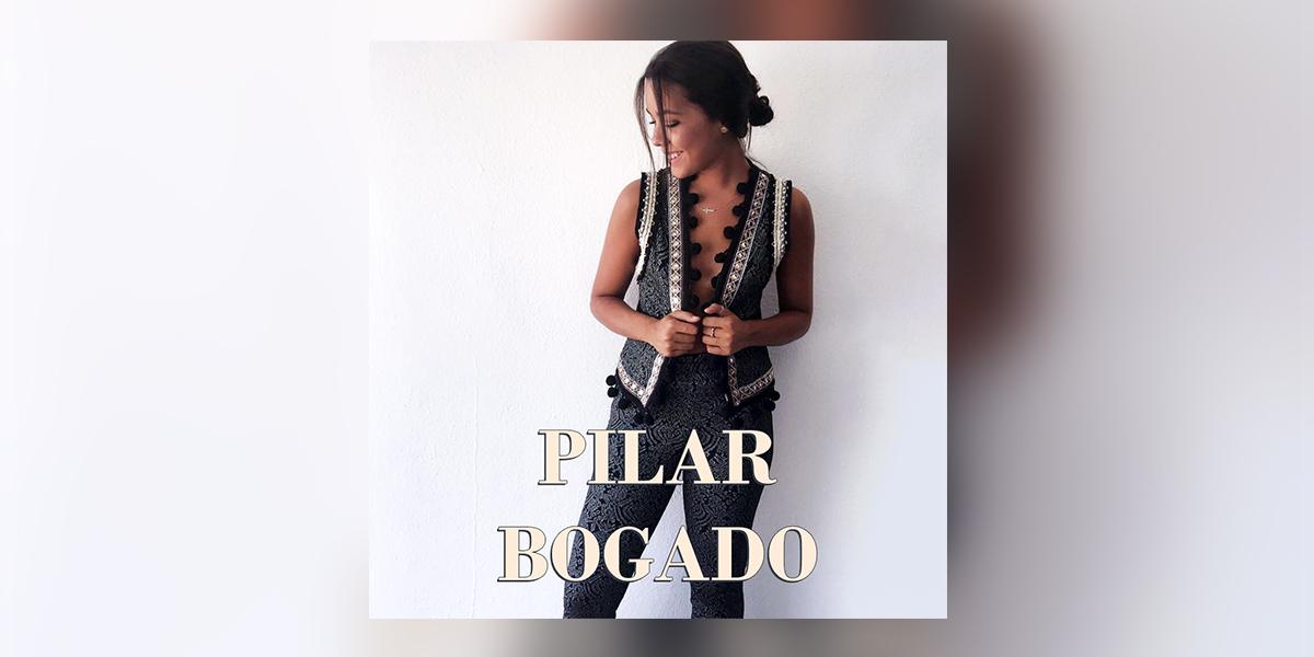 PILAR BOGADO