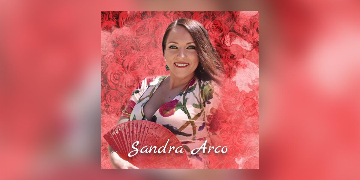 Sandra Arco