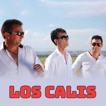 Cuadrado-CALIS-370x370