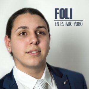 Imagen FOLI web ocean