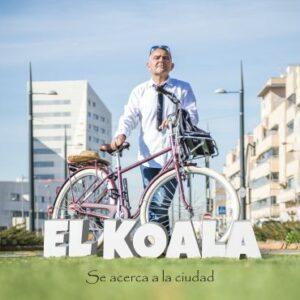 PORTADA-DISCO-EL-KOALA-1-370x370