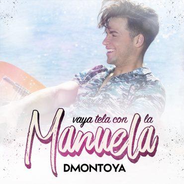 PORTADA-DMONTOYA-MANUELA-370x370