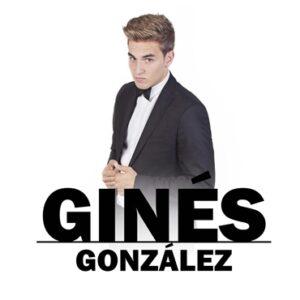 gines gonzales web ocean