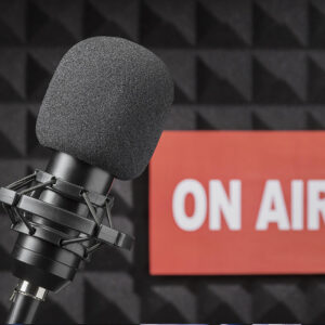 radio comunicacion