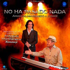 PORTADA SINGLE MANZANERO & JUANDE WEB