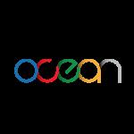 Grupo Ocean fondo transparente